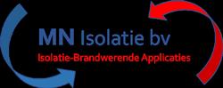 Logo mn-isolatie